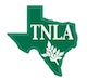 Texas Nursery & Landscape Association The Texas Nursery & Landscape Association (TNLA)  represents all aspects of the Green Industry in Texas.