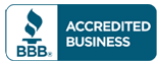 Houston Better Business Bureau See our A+ rating from the Better Business Bureau!